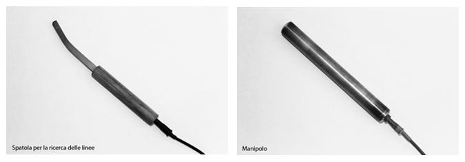 spatola-manipolo