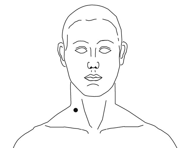 placca-dell-inconscio