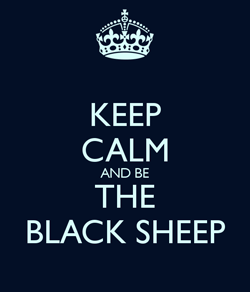 keep-calm-and-be-the-black-sheep-2