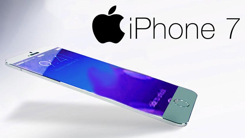 iphone 7: Essere schiavi di un telefono